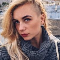 Арина Шаронова