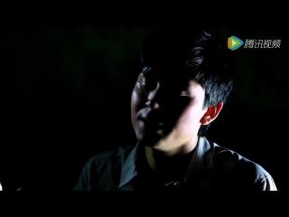 Уйгурская песня 'Анам'
