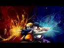 Naruto OST - Main Theme (Hip Hop Remix)
