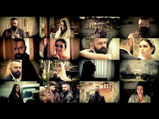 Nassif Zeytoun - Al Hayba - Majbour [Special Appearance] ⁄ ناصيف زيتون - الهيبة [اطلالة خاصة ] مجبور