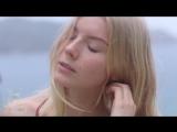 Junior Jack - My Feeling (JONVS &amp Frost Radio Remix)DEEP HOUSE_HD.mp4