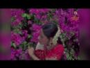 Main Ek Raja Hoon Full Video Song Uphaar Mohammad Rafi Hits Laxmikant Pyarelal Songs Звёздный Болливуд