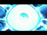 ONE PUNCH MAN AMV