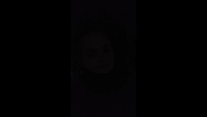 Зоя Назарова - Live