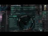 [RU] EVE Online Фракционные войны #022 Deimos на Миссиях