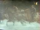 Вечный зов. Новая версия (1973-1983) VHSRip 6 серия