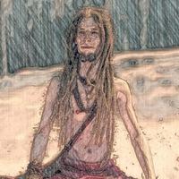 18/11/17/Растение Мудрости /Reggae в Гомеле
