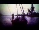 яхта Аверс 1978г Черное море Ялта