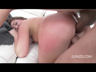 American pornstar maddy oreilly no holes barred