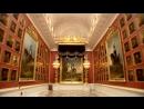 Эрмитаж Путешествие во времени и пространстве The Hermitage A Journey in Time and Space 2004
