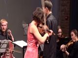 Musica Integral  Фестиваль классической музыки_16_11_2017_В.А.Моцарт_Солист_Полина_Сенатулова_MAH05966