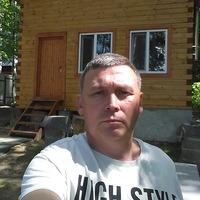 Алексей Шпагонов
