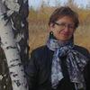 Vera Veselovskaya