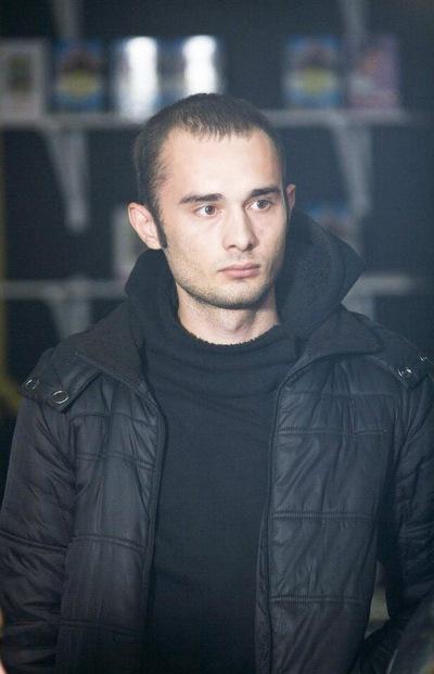 Николай Сазонов