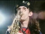 Van Der Graaf Generator - Theme One - Belgian TV, Live - 1972 (Remastered)