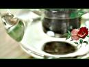 Вода остается 100% чистой в чайниках Welen И вы это видите