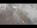 Гроза грозится ливень 9 вал Погода разыгралась ⛈🌪🌬☔часть 2