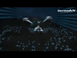 WW - Invasion (ASOT 550 Anthem)(Official Music Video)