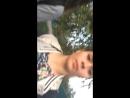Вера Новикова — Live