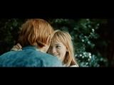 Только я и ты х.ф.Романс о влюблённых (Любовь А. Градский, Зоя Харабадзе)