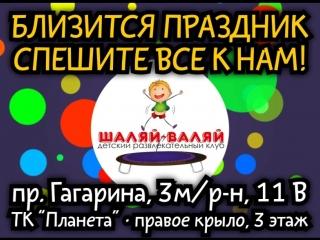 Шаляй Валяй 16-04-18 экран.mp4