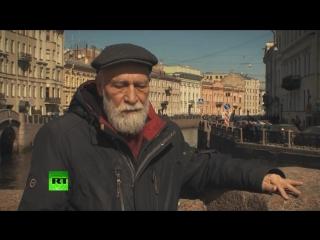 «Дорога жизни» и мандарины: как в блокадном Ленинграде детям устроили Новый год