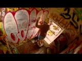 LIVE с 14 этажа - 359 ( Горящий Жираф) x INAMESS(alltypes) feat TRACY ODES SUFIK