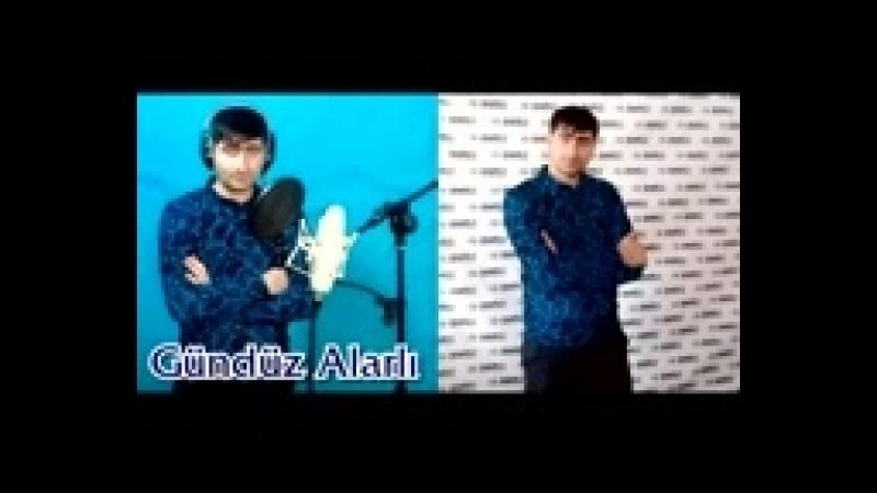 Gunduz Aranli Qara Bexdim 2018 (seir).mp4