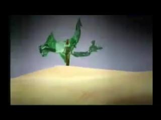 Очень красивый клип Rednex - Hold Me For A While (Official Music Video)