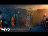 Премьера! Kendrick Lamar feat. SZA - All The Stars (07.02.2018) ft.