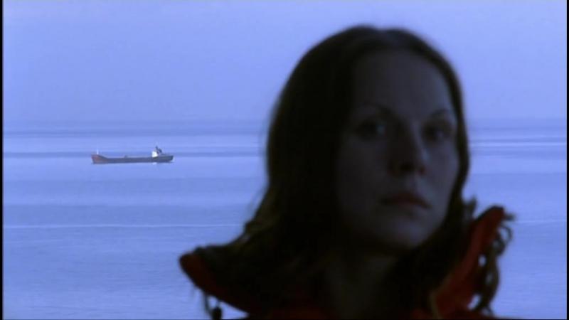 ◄Last Resort(2000)Последнее пристанище*реж.Павел Павликовский