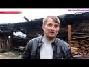 Мусорный апокалипсис Проблема уже общероссийская Новостная сборка