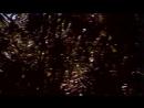 Заклятие долины Змей.1987