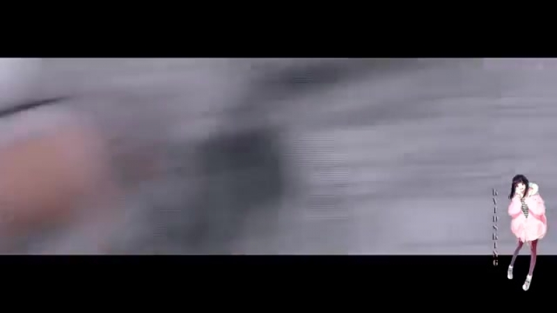 Fanfik-teaser - BTS - Мой Хозяин-Ким Тэхён - TaeHyung - Jung Kook -.mp4
