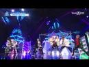 PERFORMANCE 170602 Эп 9 Show Time @ Produce 101 Season 2