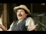 Песенка водовоза (Почему я — водовоз) - Волга-Волга, поет Павел Оленев 1938