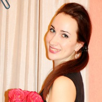 Юдакова-Коротких Татьяна