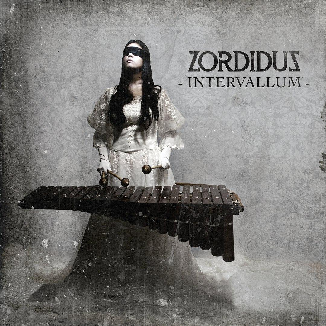 Zordidus - Intervallum (2017)