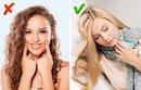 9 простых вещей, которые необходимо понять, чтобы быть счастливым человеком