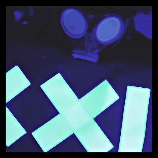 Epic альбом 23 (XXIII)