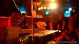 The Samuel Jackson Five - 11 - Michael Collins Autograph (Encore) Live@Kiev