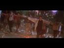 Jab Dil Miley Superhit Romantic Song Hrithik Roshan Kareena Kapoor Yaadei