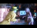 Павел Воля vs. Jim Carrey- Я танцую,как хочу (A.Ushakov)