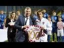 Все голы Лука Модрича,All Goals Luka Modric(2013-2018)