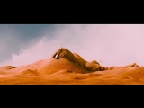 Mad Max_ Fury Road - Waking Up