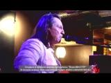 Концерт к 80-летию Высоцкого. Песня о звёздах
