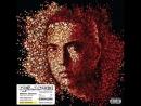 Eminem Crack a Bottle ft 50 cent