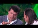 Гарик Харламов,Александр Ревва, Вадим Галыгин - Русская народнаясказка