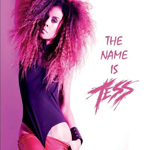 Tess альбом The Name Is Tess