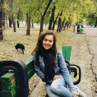 Наталья Бакова
